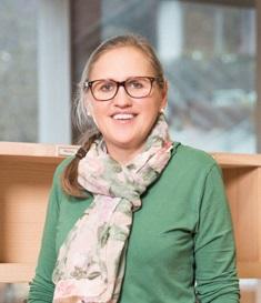Barbara Bülacher.jpg
