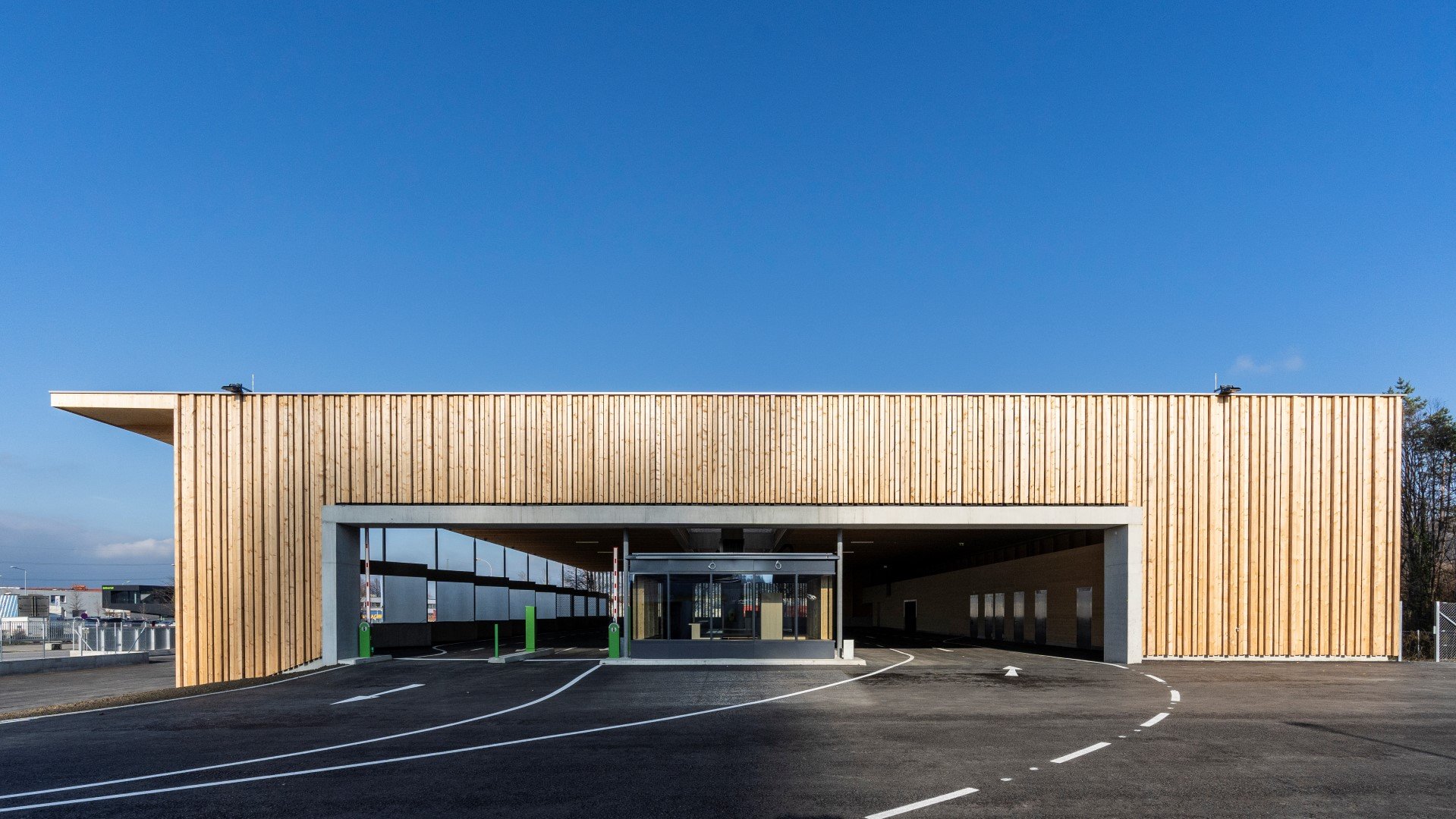 © HK Architekten  Roland Wehinger.jpg