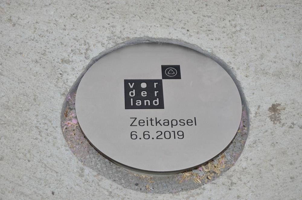 Halbzeitfeier ASZ_2.jpg