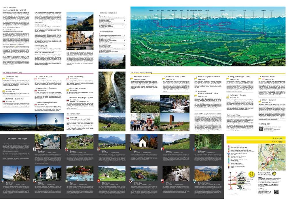 Wander- und Freizeitkarte Vorderland_Bild 5.jpeg